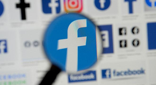 Empresa de Mark Zuckerberg cai do sétimo lugar para a 23º posição