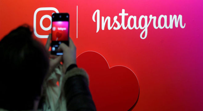 Facebook lança aplicativo de mensagens para o Instagram