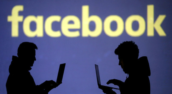 Facebook usará inteligência artificial para combater a divulgação de fotos íntimas