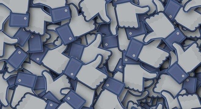 Facebook inicia teste de ocultação de likes em publicações na Austrália