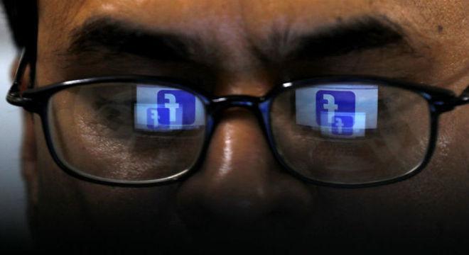 Facebook vai revelar o algoritmo que decide quais postagens aparecem no feed