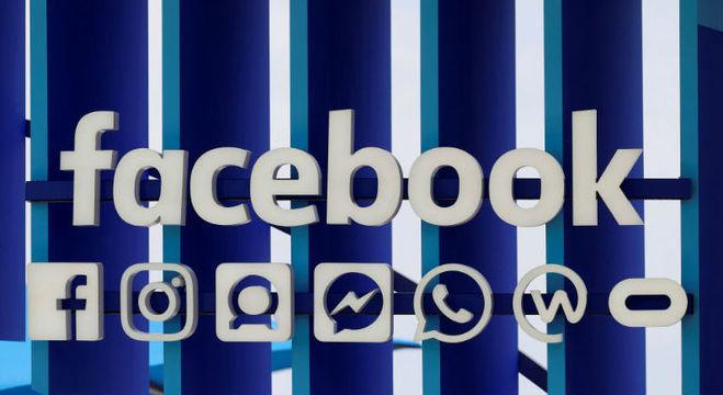 Equipes de combate a incêndios e materiais perigosos realizaram testes no Facebook