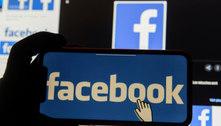 Facebook bloqueia no mundo todo contas investigadas por fake news