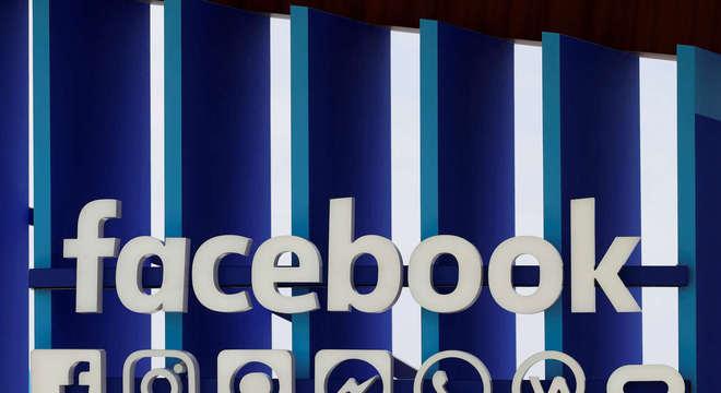 Facebook é pressionado para aumentar a proteção de dados