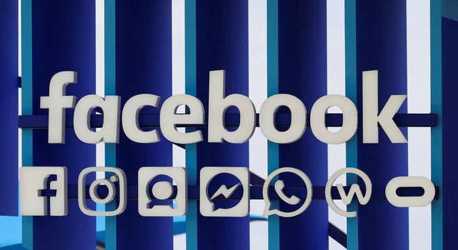 Facebook usou software para identificar pornografia infantil na rede social