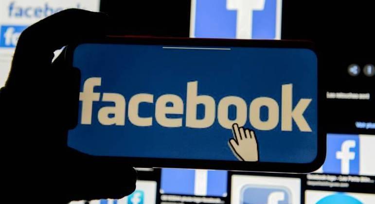 O Facebook confirmou o vazamento na última terça-feira (6)
