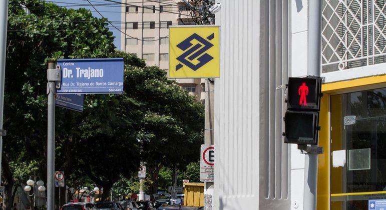 Bancos estarão fechados durante o carnaval, informou a Febraban