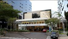 Hospital privado recebe 1º lote de vacinas contra covid-19 em SP