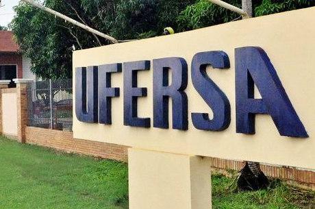 Justiça Federal considera pagamentos indevidos
