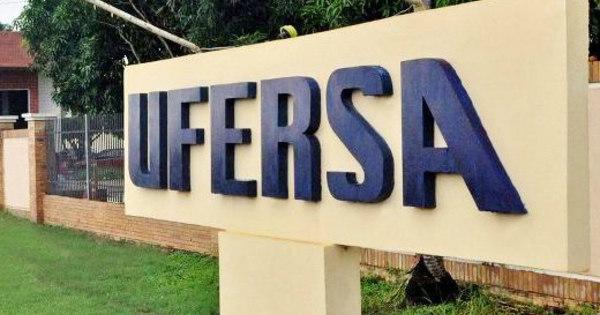 Justiça Federal cancela bônus de R$ 764 mil em universidade do RN