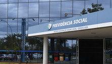 Veja como garantir o acesso aos benefícios da Previdência Social