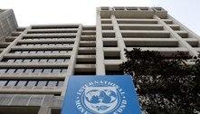 FMI melhora as projeções para a economia brasileira em 2021