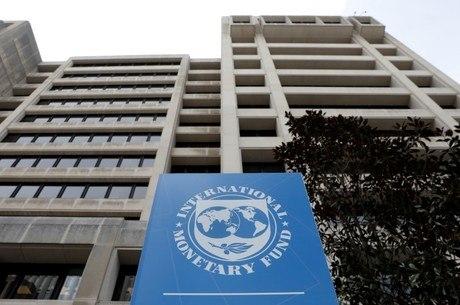 FMI joga pressão sobre governo brasileiro