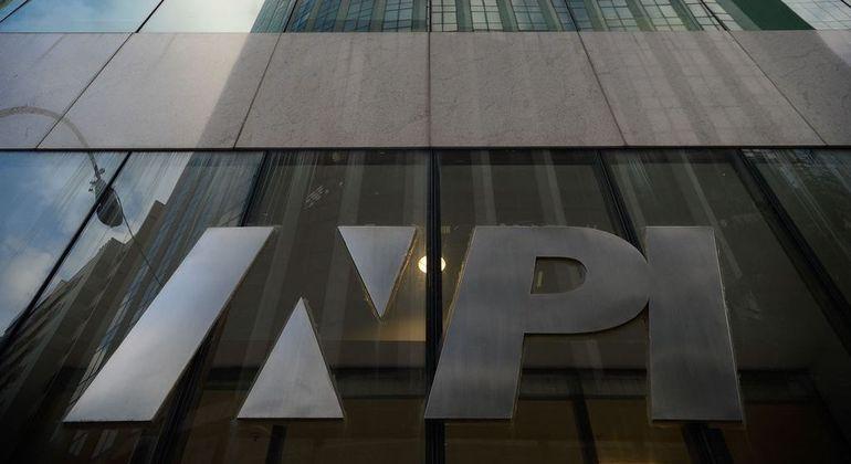 Segundo o INPI, 80% dos pedidos de priorização foram decididos em menos de 8 meses