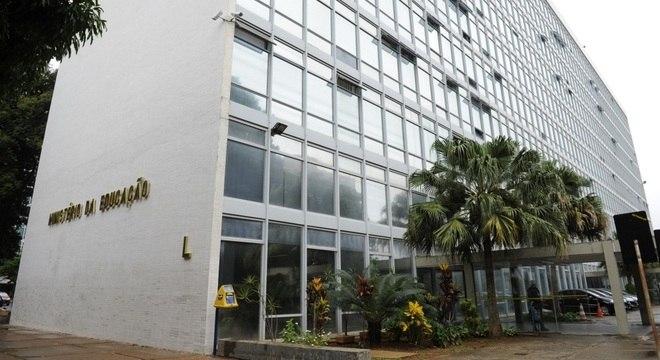 FNDE gere R$ 58 bilhões do orçamento do Ministério da Educação