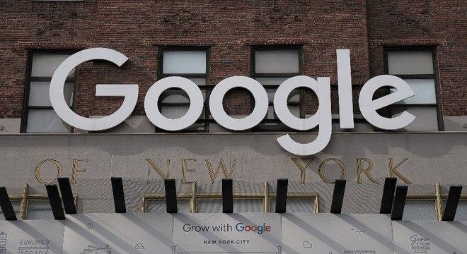 Problemas judiciais do Google não devem acabar tão cedo