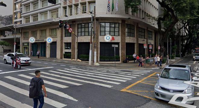 Operação busca apurar crimes na seccional da OAB de São Paulo