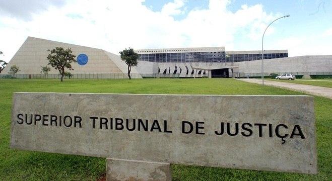 Câmara aprova criação de novo tribunal, que terá sede em Belo Horizonte (MG)