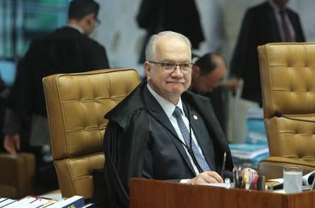 Fachin concordou com decisão anterior do STJ