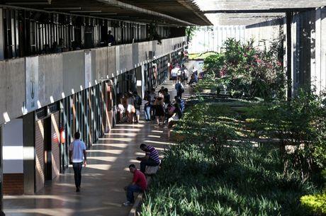 Sisu vai oferecer 59.028 vagas em 76 instituições
