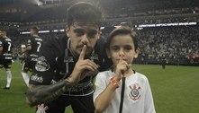 Corinthians escolheu o Paulista. Em vez da Sul-Americana