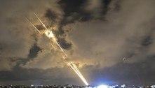 Israel e Hamas anunciam cessar-fogo após 11 dias de confronto