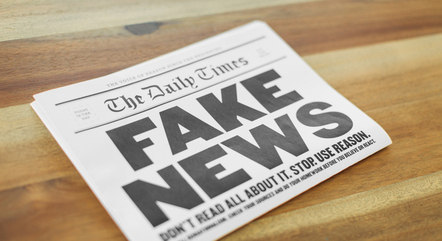 Em nota, o Departamento de Comunicação Social da Universal (UNIcom) afirmou que a liberdade de imprensa existe para informar a sociedade, não para promover o ódio e a intolerância religiosa