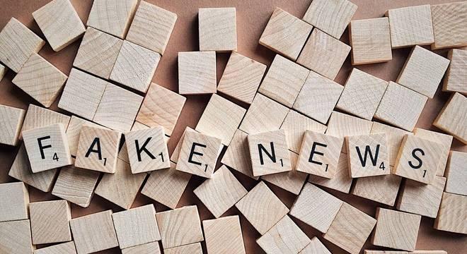 PL prevê multa de R$ 5 mil para quem divulgar fake news em SP