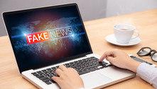 Análise: Fake news ou versão politicamente orientada?
