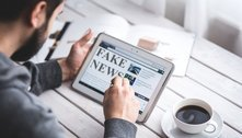 Inteligência emocional ajuda a detectar notícia falsa, indica estudo