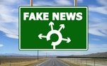 Depois de o ano de 2018 ser marcado pelas excessivas peças de fakenews durante o processo eleitoral, o cenário para as eleições de 2020 não somentetem se mostrado parecido como ainda há em circulação notícias falsas de dois anosatrás sendo republicadas atualmente. Boa parte destas diz respeito às urnaseletrônicas, alvo constante de desinformação no país.O R7 separou 7 boatos já desmentidos sobre as urnas noBrasil. Confira!