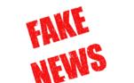 """Umboato que recentemente voltou a ser divulgado vem do vídeo em que dois policiaismilitares do Distrito Federal relatam uma suposta irregularidade em urnaseletrônicas nas eleições de 2018. A denúncia já foi investigada pela JustiçaEleitoral, que averiguou o """"desconhecimento técnico"""" dos agentes no caso. Ovídeo, como informa o TSE, resulta de um mal-entendido dos policiais e de umcolaborador do TRE-DF (Tribunal Regional Eleitoral do Distrito Federal)"""