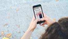 Pandemia: Google lança campanha para combater a desinformação