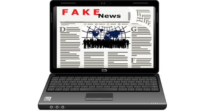 Rússia punirá com multas de até R$ 88 mil, a difusão de fake news