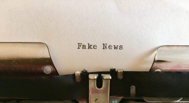 PL das Fake News não tem consenso. Entenda as divergências