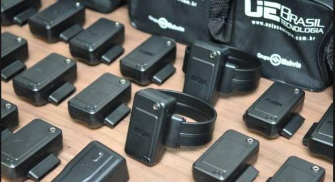 Aquisição de equipamentos será realizada pela da Prodesp (Empresa de Tecnologia do Estado de SP)
