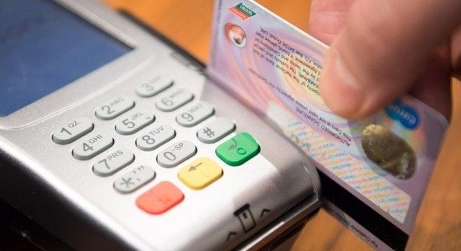 A partir de 6 de janeiro,  limite de juros do cheque especial será de 8% ao ano