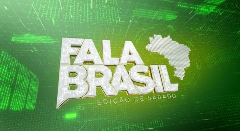 Programa marcou, em São Paulo,  21% --o maior índice de participação no ano