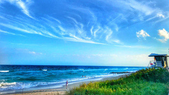 5 cidades para conhecer entre Miami e Orlando, nos Estados Unidos  (Todos ao mar: Salvador e suas praias paradisíacas)