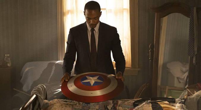 Sem entregar tudo de uma só vez, Marvel trabalha aos poucos seus mistérios