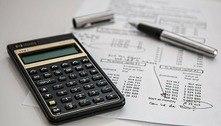 Pedidos de falência saltam 12,7% em 2020, aponta Boa Vista