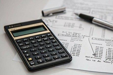 Satisfação com situação financeira aumentou em julho