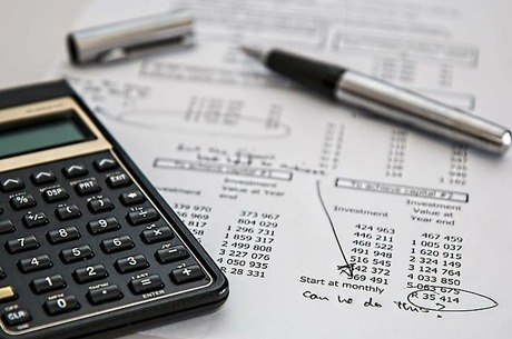 Informes de rendimento estão entre dados obrigatórios