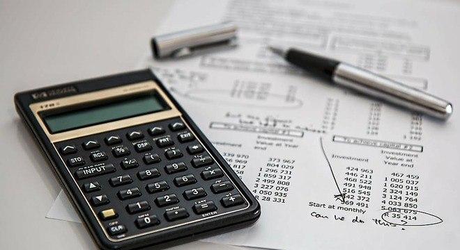 Pedidos de recuperação entre as empresas de médio porte cresceu 193%