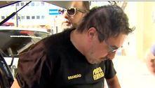 Polícia prende falso delegado que extorquia comerciantes em SP