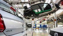 Volkswagen vai suspender primeiro turno no ABC por mais 20 dias