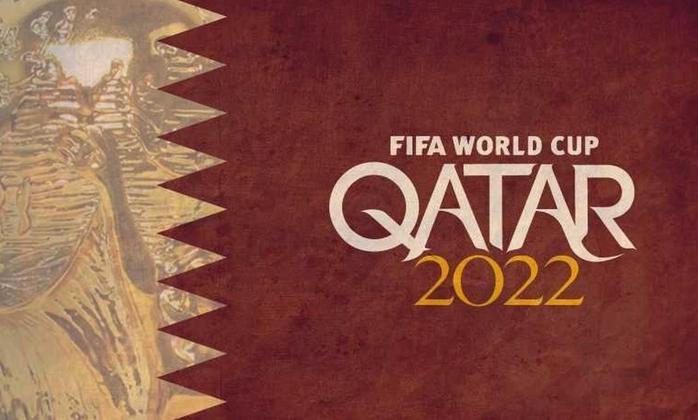 Faltam 500 dias para o início da Copa do Mundo de 2022, a ser disputada no Qatar e os oito estádios que serão sedes do torneio estão muito próximos de serem finalizados ou já estão pronto há mais tempo. Confira detalhes das sedes da Copa do Mundo do Qatar
