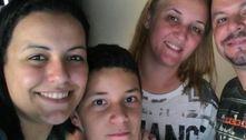 Acusada de matar a própria família carbonizada no ABC vai a júri