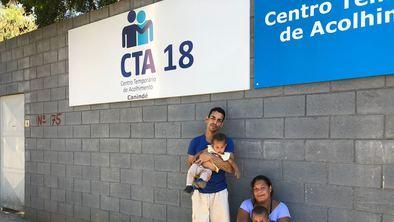 Promessa de moradia e  praça nova   a retirada das famílias do Paissandu · São  Paulo 8278036c25e38