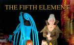 Todo ano a família se lança em uma aventura não só para incorporar os personagens, mas também para confeccionar as fantasias.